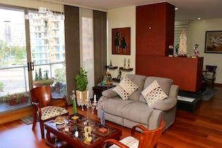 Venta de apartamento en Salitre - Capellania, Cuatro Alcobas