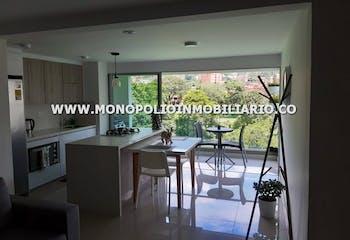 Apartamento en venta en Santa María con Zonas húmedas...