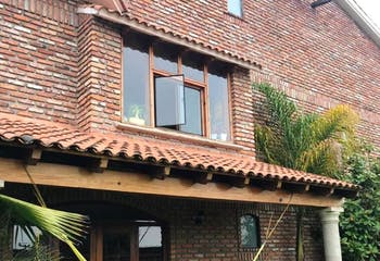 Casa en venta en San Jeronimo