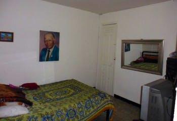 Casa en venta en Manrique Central No. 1 230m² con Balcón...