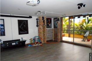 Casa en venta en Calle Larga, 400m² con Piscina...