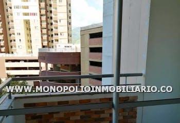 Apartamento en venta en Norteamérica de 3 habitaciones