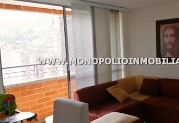 Apartamento en venta en Ditaires 68m² con Zonas húmedas...