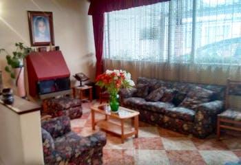 Casa en venta en Barrio Modelia, 220m²
