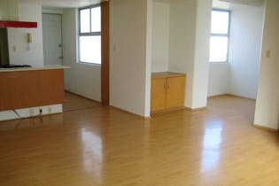 Departamento en venta en Independencia de 81 m²
