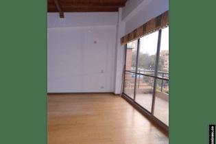 Casa en venta en Calle Larga 475m² con Zonas húmedas...