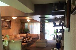 Casa en venta en Portales sur, 323.19 m² con jardín