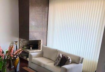 Casa en venta en Conjunto San Teo de 3 hab. con Bbq...