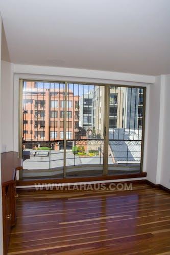 Foto 22 de Apartamento En Venta En Bogota Santa Barbara -Usaquén, Tres Alcobas, 164 mts