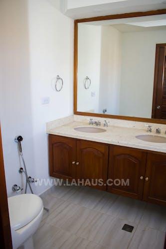 Foto 24 de Apartamento En Venta En Bogota Santa Barbara -Usaquén, Tres Alcobas, 164 mts