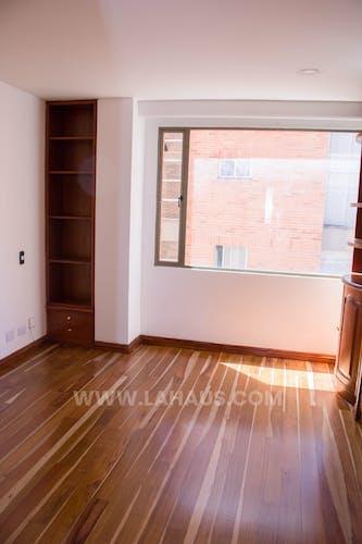 Foto 28 de Apartamento En Venta En Bogota Santa Barbara -Usaquén, Tres Alcobas, 164 mts