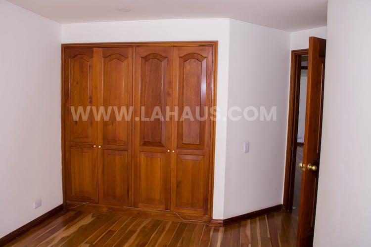 Foto 29 de Apartamento En Venta En Bogota Santa Barbara -Usaquén, Tres Alcobas, 164 mts