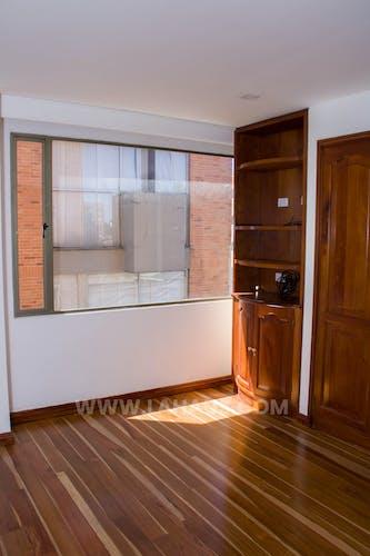 Foto 30 de Apartamento En Venta En Bogota Santa Barbara -Usaquén, Tres Alcobas, 164 mts