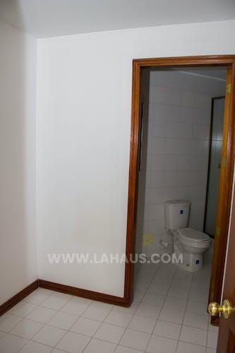 Foto 34 de Apartamento En Venta En Bogota Santa Barbara -Usaquén, Tres Alcobas, 164 mts
