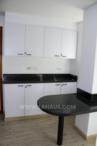 Foto 37 de Apartamento En Venta En Bogota Santa Barbara -Usaquén, Tres Alcobas, 164 mts