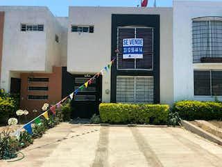 Casa en Venta Lomas San Gonzalo - Zapopan