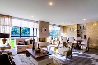 Apartamento en venta en Barrio San José De Bavaria, 148m² con Solarium...