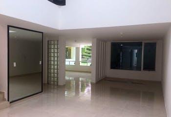 Casa en venta en Torres Lindavista de cinco recamaras