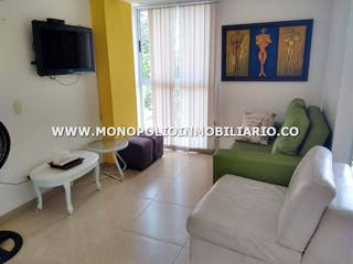 Family Resort 5, apartamento en venta en Casco Urbano Santa Fé de Antioquia, Santa Fé de Antioquia