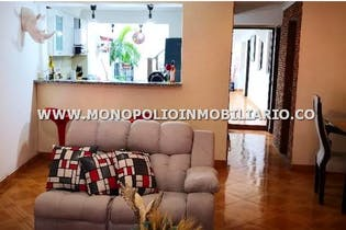 Casa unifamiliar en el sector de San Cristobal, Cinco Alcobas