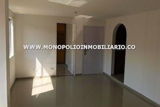 Venta de apartamento en el sector de Calasanz, Cuatro Alcobas