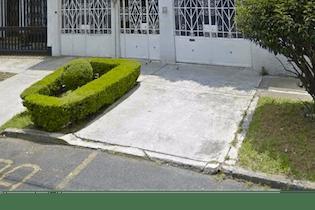 Casa en venta en Sánchez Azcona en Narvarte Poniente
