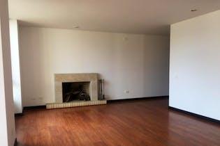 Apartamento en venta en Gilmar 134m² con Gimnasio...