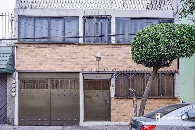 Foto 2 de Casa en venta en Calle 39 en Ignacio Zaragoza