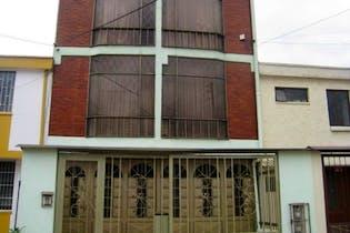 Apartamento en venta en Normandía Occidental 84m²