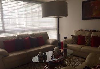 Departamento en venta colonia Xoco, 120 m² con alberca