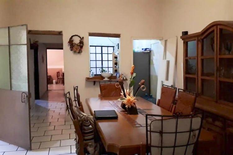 Portada Casa en venta en Portales Norte,  220 m²
