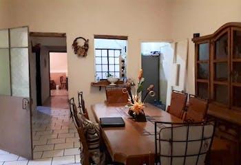 Casa en venta en Portales Norte,  220 m²