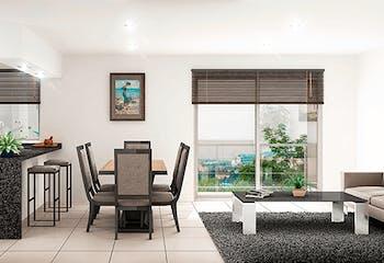 Canarias 609, última casa en venta en la Col. Portales