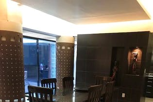 Casa en venta en Narvarte Poniente, 330 m² con jardín