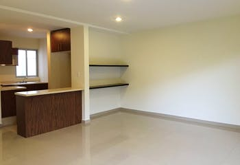 Departamento, Apartamento en venta de 130m² con Balcón...