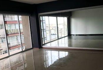 Departamento en venta en Letrán Valle 83 m² con balcón