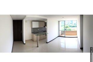 Apartamento en Aves Marias, Sabaneta con tres alcobas