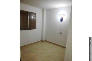 Casa en Aranjuez, Medellin - Tres alcobas