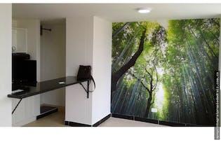 Apartamento en venta en Santa Ana 56m² con Balcón...