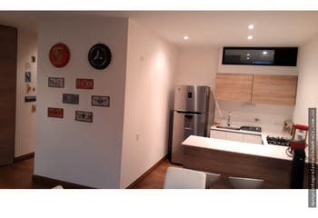 Apartaestudio Sector San Lucas, La Frontera - Noveno piso