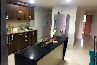 Apartamento en venta en Pueblo Viejo con Balcón...
