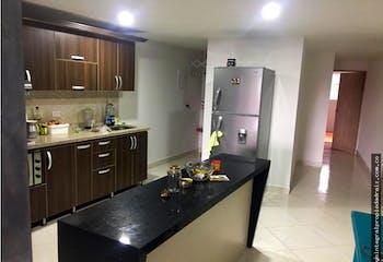 Apartamento en venta en Pueblo Viejo de 3 hab. con Balcón...