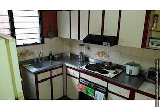 Casa en venta en Asturias, 360m²