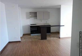 Apartamento en venta en Cabañitas de 83m² con Piscina...
