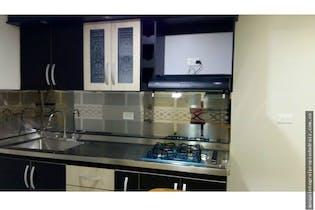 Apartamento en venta en Los Colores con Piscina...