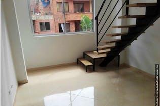 Apartamento en venta en San José 109m²