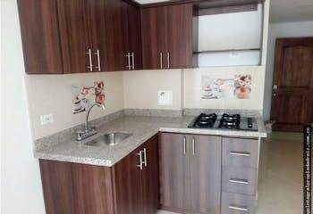 Apartamento en venta en San José 103m²