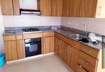Apartamento en venta en Calle Larga, 93m² con Piscina...