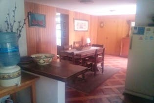 Casa en venta San Jeronimo Aculco