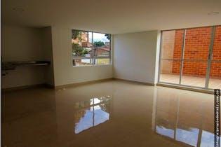 Apartamento en venta en Conquistadores de 74m²